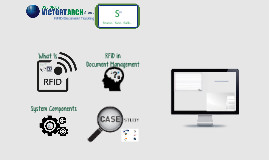 Copy of VA RFID Document Tracking