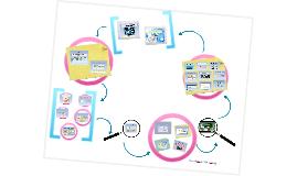 Enseñar y aprender en EV: entre el diseño y  la mediación