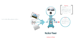 Nuclear power (research report)