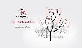 The LAS Foundation
