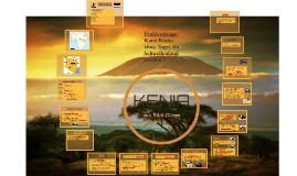 Copy of KENIA