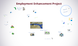 Copy of Employment Enhancement Initiative
