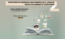 """Jardín de Niños """"Luz María Serradel"""""""