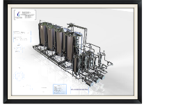 Süt Endüstrisinde Hijyen Sanitasyon ''