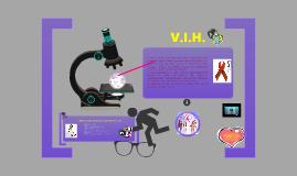 V.I.H