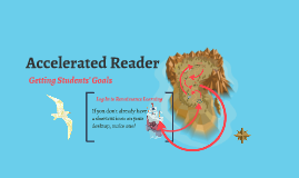Setting Student AR Goals