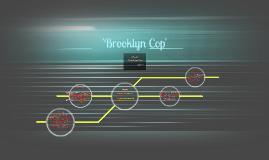 'Brooklyn Cop'