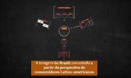 Copy of Apresentação