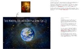 """El icono de """"La Trinidad del Antiguo Testamento"""", pintura de"""