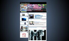 Copy of Copy of Interferencias Visuales y La Semiótica