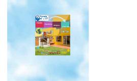 Copy of Escuela Primaria - Bellavista