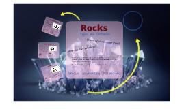 Rocks and Soils