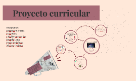 Multimedia Educativo