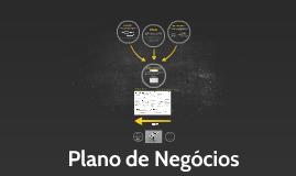 Copy of Plano de Negócios