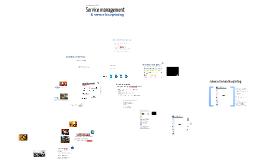 FM OPS : Service Management 3.2