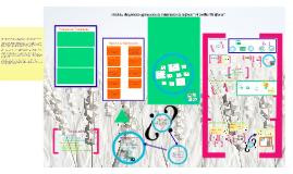 """Proyectos Productivos """"Formulación y Evaluación de Proyectos"""""""