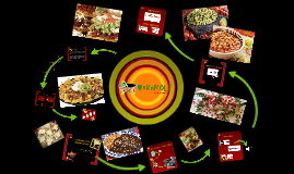 Copy of Copy of Restaurant