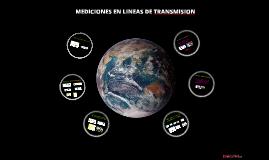 Copy of mediciones transmision