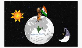 Protocolo India