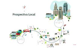 Prospectiva Local