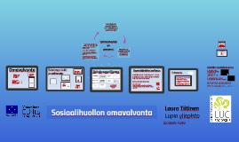 Sosiaalihuollon omavalvonta_29.2.2016_Oulu