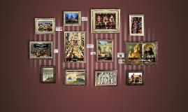 Cultura & Sociedad en la Edad Media