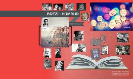 Copy of BREZI I HUMBUR