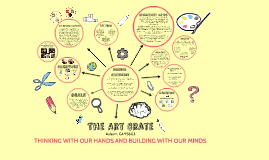 The Art Crate