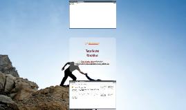 TYPO3 - Sitio web básico