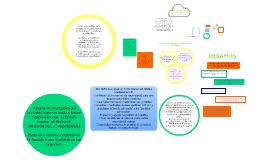 Management Solidario, Calidad de Vida y Trabajo en las Organizaciones