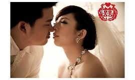 Copy of Wedding: 成長MV