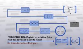 Copy of METODOLOGÍA DE INVESTIGACIÓN II