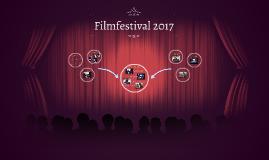 Filmfestival 2017