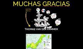 THOMAS VAN DER HAMMER