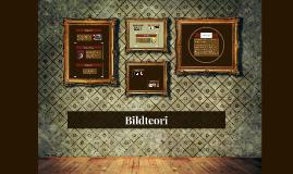 Copy of Bildteori