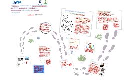 A inserção curricular da intercompreensão em Natal: percursos e efeitos na compreensão da escrita em língua portuguesa
