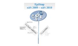 EpiStop 2010