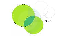 Eco Farm Development Co