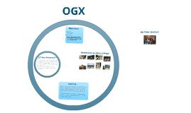 Copy of OGX