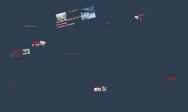 Razboiul aerian
