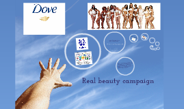 Copy of Dove presentation