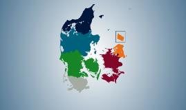 Region Sydslesvig in deutscher Übersetzung