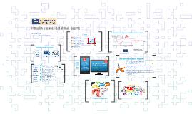 Copy of Inducción a la Modalidad Virtual - Docente