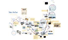 Copy of Van Meter History & Company Tour