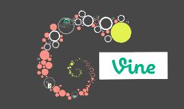 Copy of Vine