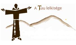 A Tau lelkisége