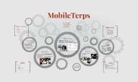 MobileTerps