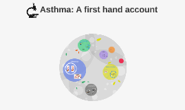 Athma: A first hand account