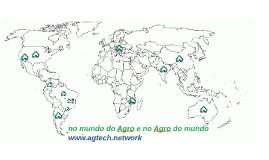 2º AgTech Day