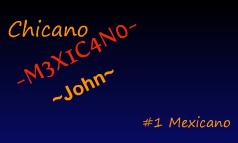 -M3X1C4N0-